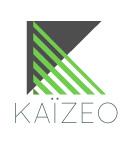 Kaïzeo