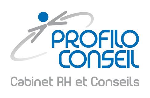 Logo profilo conseil